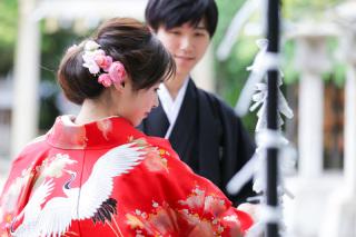 163421_三重_Location 神社