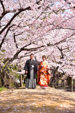 200907_三重_Location Spring