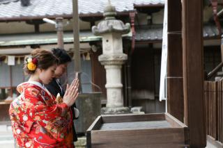 219677_三重_Location 神社