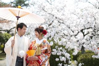 185083_三重_Location Spring