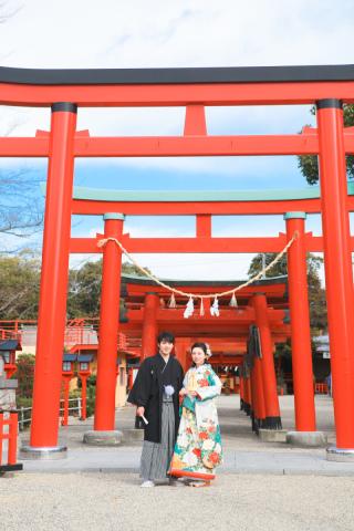 188445_三重_Location 海山道神社