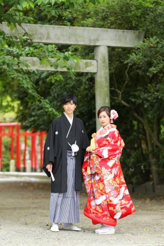 163412_三重_Location 神社