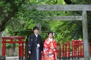 163413_三重_Location 神社