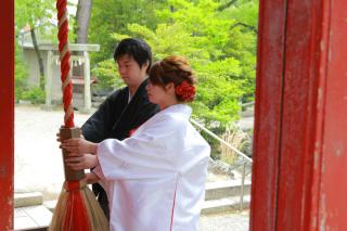 147965_三重_Location 神社