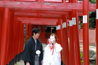 147963_三重_Location 神社