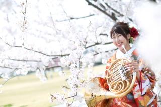 185100_三重_Location Spring