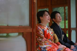 226779_三重_Location 泗翠庵 kimono