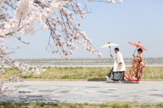 148444_三重_Location Spring