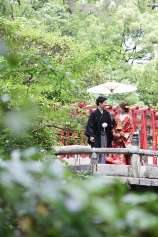 219674_三重_Location 神社