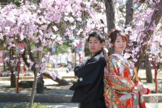 200910_三重_Location Spring