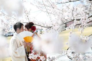 185094_三重_Location Spring