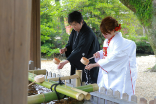 147942_三重_Location 神社