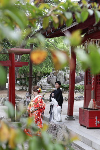 219678_三重_Location 神社