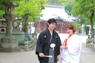 147940_三重_Location 神社