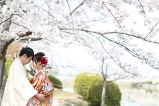 185088_三重_Location Spring