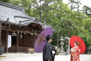 219670_三重_Location 神社