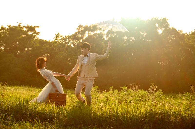 My Style Garden Studio 那須高原店_トップ画像5