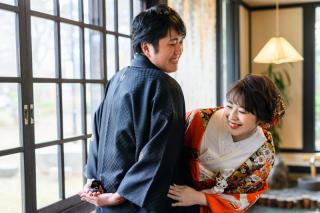 200151_栃木_結婚式前撮り