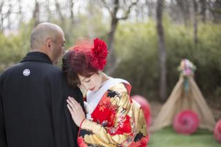 137966_栃木_結婚式前撮り