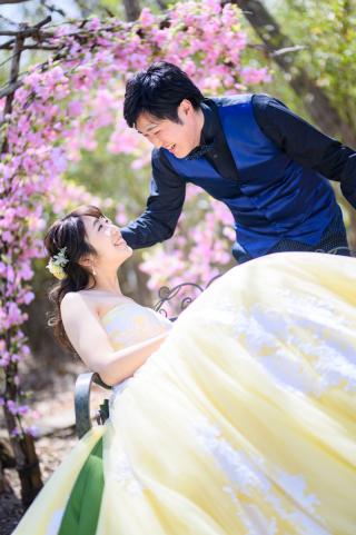 200152_栃木_結婚式前撮り