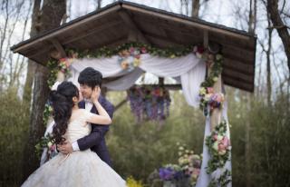 120384_栃木_結婚式前撮り