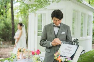 137934_栃木_結婚式前撮り