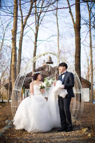 131895_栃木_結婚式前撮り