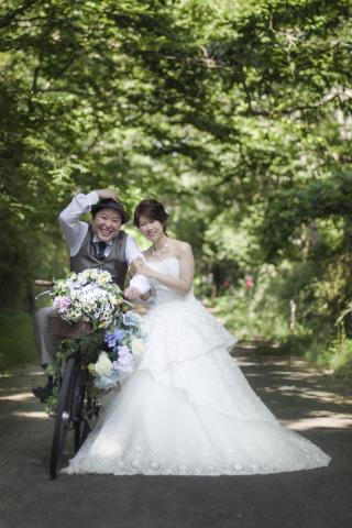 149578_栃木_結婚式前撮り