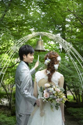 157641_栃木_結婚式前撮り
