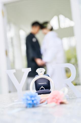 200156_栃木_結婚式前撮り