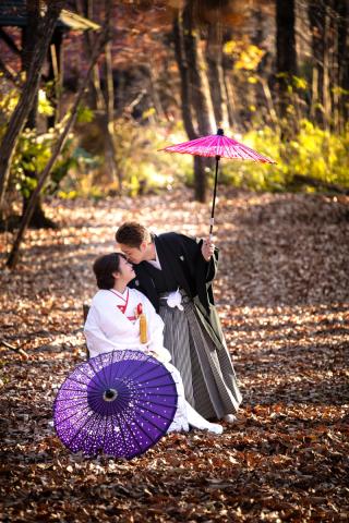 183113_栃木_結婚式前撮り