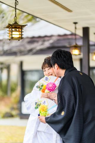 200157_栃木_結婚式前撮り