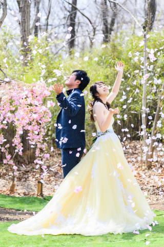 200147_栃木_結婚式前撮り