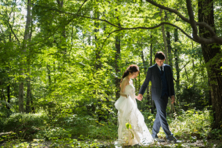 137933_栃木_結婚式前撮り