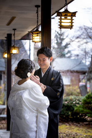 183110_栃木_結婚式前撮り