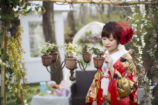 137965_栃木_結婚式前撮り
