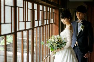 178932_埼玉_【館内撮影~洋装~】