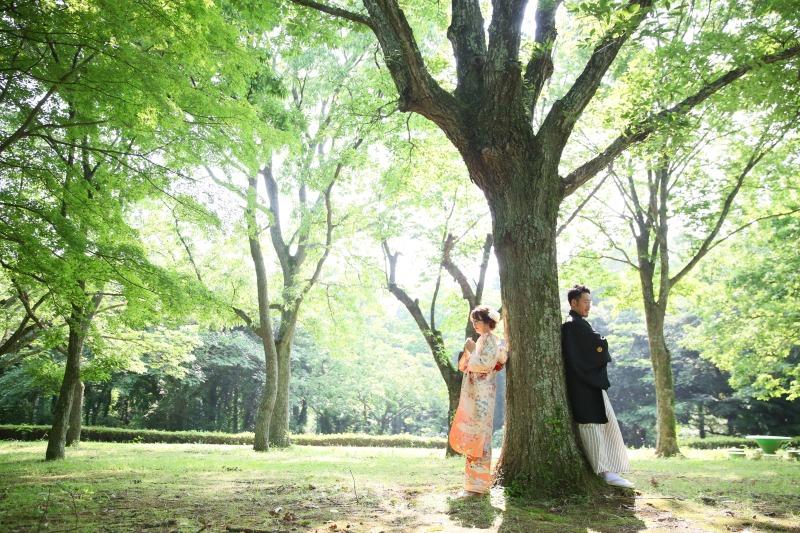 Libre Wedding 〜お二人らしさをとことんカタチに〜_トップ画像2