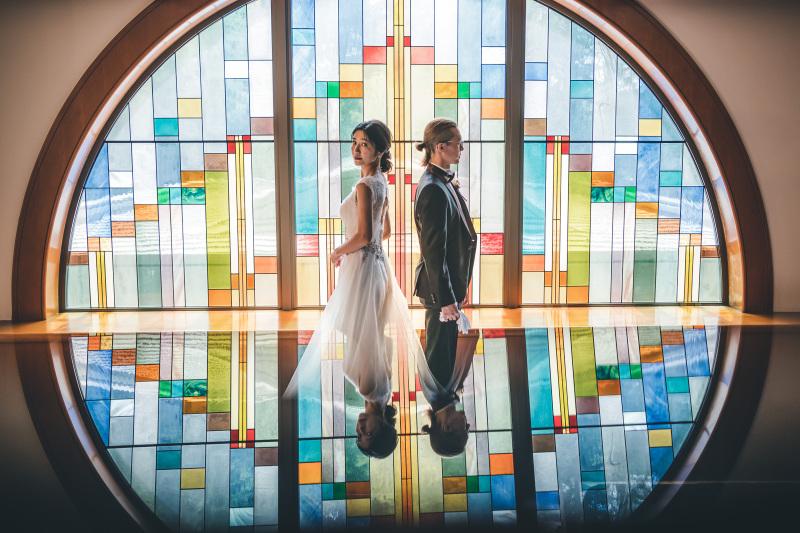 Libre Wedding 〜お二人らしさをとことんカタチに〜_トップ画像1