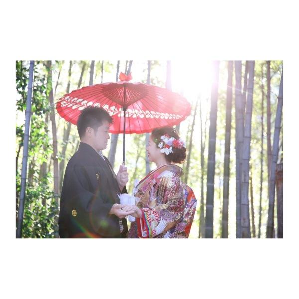 Libre Wedding 〜お二人らしさをとことんカタチに〜_トップ画像3