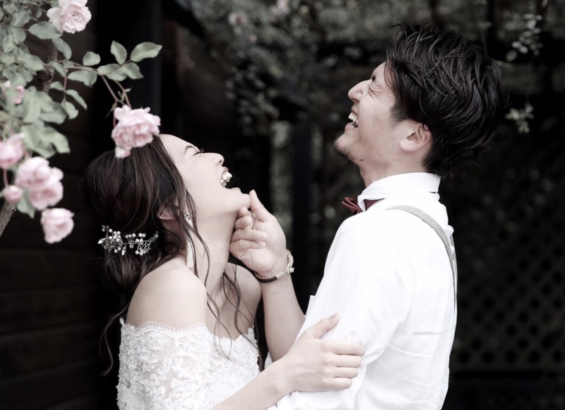 Libre Wedding 〜お二人らしさをとことんカタチに〜_トップ画像4