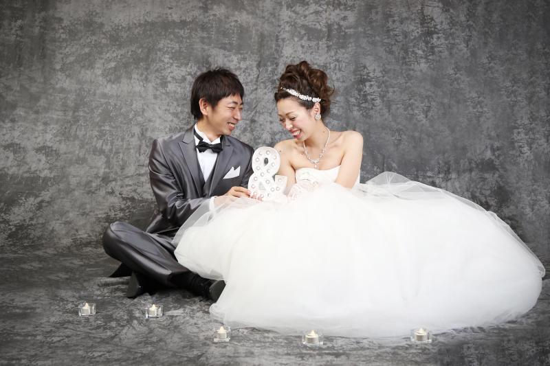 Libre Wedding ~お2人らしさをとことん「カタチ」に~
