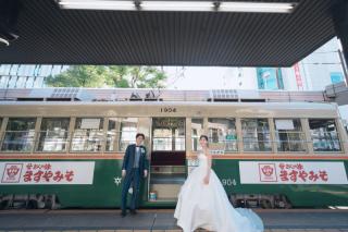 306516_広島_路面電車