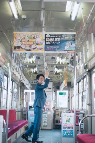 306521_広島_路面電車