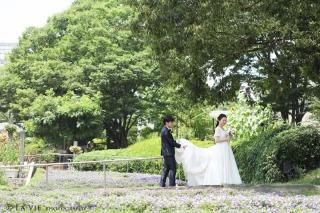 200442_広島_ロケーションフォト【新緑】1