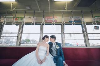 306510_広島_路面電車