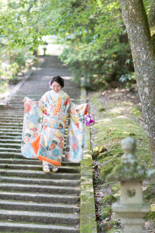 137124_広島_ロケーションフォト【春・夏】3
