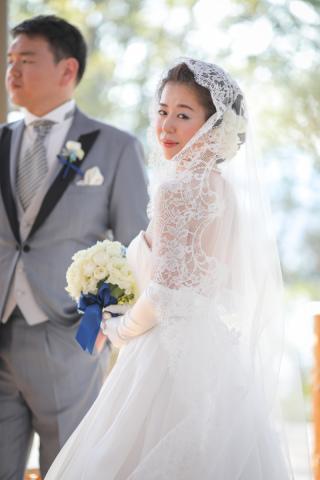 200988_広島_ベラビスタ スパ&マリーナ尾道(洋装)