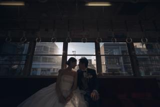 306526_広島_路面電車