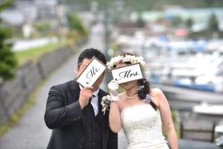 170372_北海道_ロマン&モダン-小樽&ニセコ秋冬ロケーションフォト